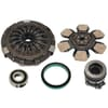 Clutch kit - Kramp Market