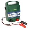 12V Battery Energiser Rutland ESB1000