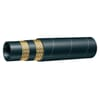 Hydrauliekslang AQ- HST - EN 853-2SN