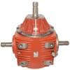Tandwielkasten Comer T-301B versneld/vertraagd