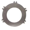 Brake Intermediate Discs Case IH