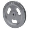 Klinové koleso hydraulického čerpadla