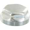 Wheel Cap 62mm