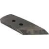 Schaarpunt carbide R. MP350