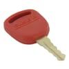 Ignition key
