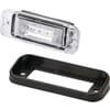 LED - Kentekenverlichting 2KA.010.278-411
