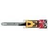 Powersharp® Zaagblad + Slijper