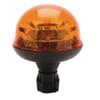 LED-majakka, Kramp, vilkkuva/pyörivä, tappikiinnitys