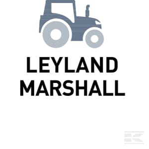 K_LEYLAND_MARSHALL