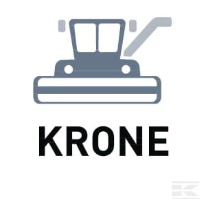 B_KRONE