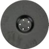 Disk výsevní botky Rabe