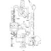 08 Système hydraulique HSWT, HSWS