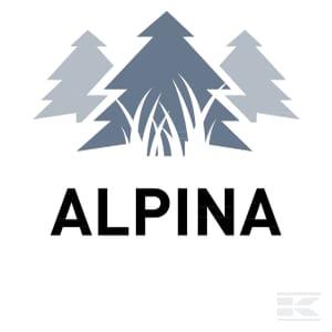M_ALPINA