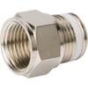 Verlengstuk, conische draad Sprint®, binnendraad type S2520