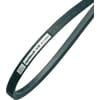 V-belt C96 1/2 22x2450 Optibelt
