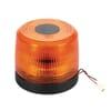 Xenon flitslamp  KLX