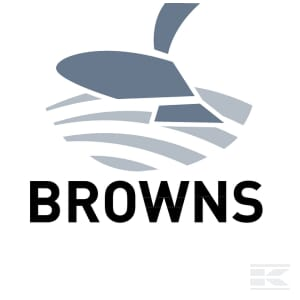 H_BROWNS