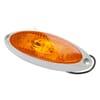 LED-Marker light