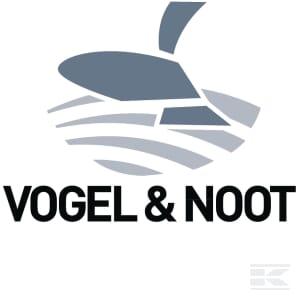 H_VOGEL_NOOT_ORIGINAL