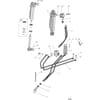 01 Valve hydraulique DX