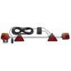Light board 1000-1600mm 12 meter cable