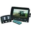 """CabCam observation system 7"""" x 1 camera CabCam"""