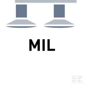D_MIL