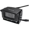 Wireless camera 28 LED CabCam