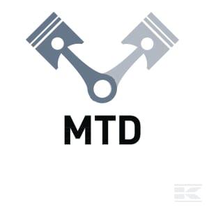 O_MTD