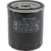 Öljynsuodatin Mann Filter sopii m.m. Bobcat, Case IH, Claas, DF, JCB, MF, Volvo