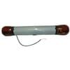 Light Bar A6262 (1250mm)