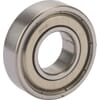 +Other bearings INA/FAG
