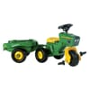 R05276 John Deere tricycle