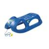 R20029 Snow Cruiser blå