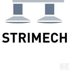 D_STRIMECH