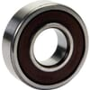 Ball bearing Kverneland
