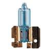 Bulb H2 X511