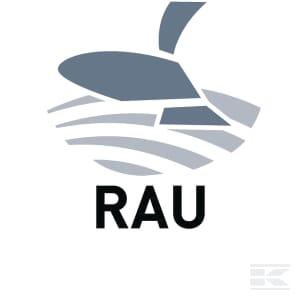 H_RAU_ORIGINAL
