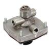 +Trailer control valve (single line)
