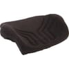 Backrest Cushion Matrix Fabric