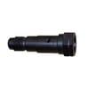 Excentrická skrutka M24 x 91/D32-28-25