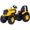 R40102 rollyX-Trac Premium JCB
