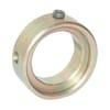 Ball bearing inserts INA/FAG, SE.. Eccentric locking collar