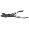 CR.D1 special pliers for loosening attachment clamps