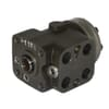 Orbit steering unit OSPC