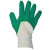 ProLaTex latex gloves - Kramp Market