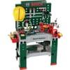 KL8485 Bosch arbetsbänk