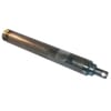Telescopic cylinders 2-stage _
