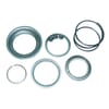 +AZGE slide collar agraset repair kits