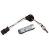 Glow plug 12 V
